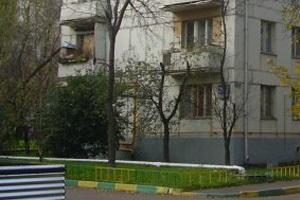 Пристройка балкона в доме серии 1-510 в москве и подмосковье.