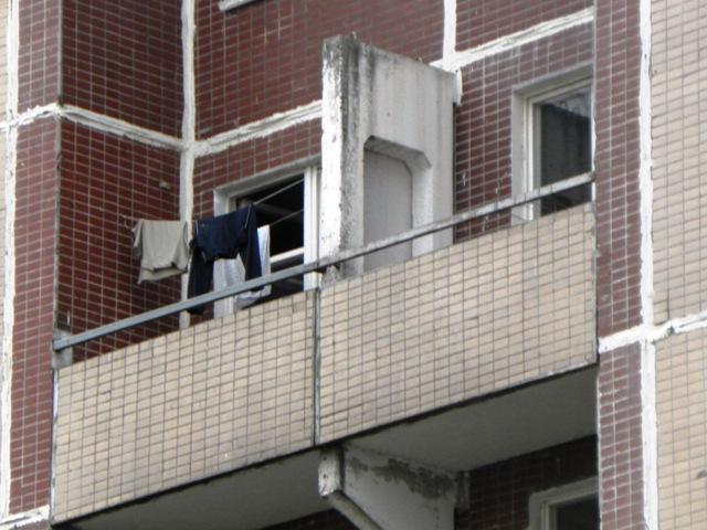 Остекление и отделка балконов п-46 в москве и мо цены.