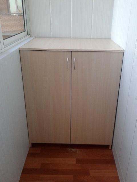 Мебель для балкона и лоджии. купить в москве и мо. недорого!.